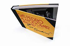 Das Pedro Almodóvar Archiv von Paul Duncan Hg. für 49,95€