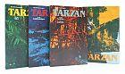 Tarzan von Edgar Rice Burroughs für 7,95€