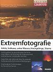 Extremfotografie von Michael Nagel u.a. für 12,95€