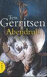 Abendruh von Tess Gerritsen für 7,95€