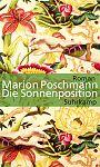 Die Sonnenposition von Marion Poschmann für 7,95€