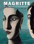 Magritte. Das Geheimnis des Gewöhnlichen. Gemälde 1926-1938 für 19,80€