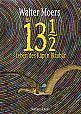 Die 13 12 Leben des Käptn Blaubär von Walter Moers für 29,99€