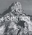 Mountain von Sandy Hill für 29,95€