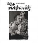 Café Lehmitz von Anders Petersen für 29,80€
