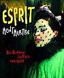 Esprit Montmartre. Die Bohème in Paris um 1900 von Ingrid Pfeiffer u.a. Hg. für 14,95€