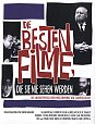 Die besten Filme, die Sie nie sehen werden von Simon Braund für 9,95€