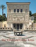Die Villen und Gärten Roms von Alberta Campitelli u.a. Hg. für 29,90€