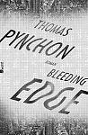 Bleeding Edge von Thomas Pynchon für 7,95€