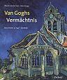 Van Goghs Vermächtnis. Seine letzten 70 Tage - Alle Bilder von Peter Knapp u.a. für 9,95€