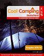 Cool Camping Deutschland 201516 von Björn Staschen für 19,90€