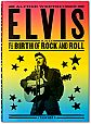 Elvis and the Birth of Rock and Roll von Alfred Wertheimer für 49,99 €