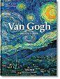 Van Gogh. Sämtliche Gemälde von Ingo F. Walther u.a. für 14,99€