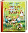 Mehr von uns Kindern aus Bullerbü von Astrid Lindgren für 12,99€