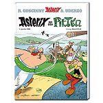Asterix 35: Asterix bei den Pikten von Jean-Yves Ferri u.a. für 12,00€