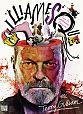 Gilliamesque. Meine Prä-posthumen Memoiren von Terry Gilliam für 9,95€