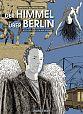 Der Himmel über Berlin von Sebastiano & Lorenzo Toma für 24,00€