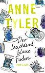 Der leuchtende blaue Faden von Anne Tyler für 4,95€