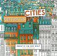 Fantastic Cities. Kreativ um die Welt von Steve McDonald für 14,95€
