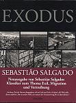 Exodus von Sebastiao Salgado für 50,00€