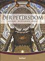 Der Petersdom. Mosaike – Ikonografie – Raum