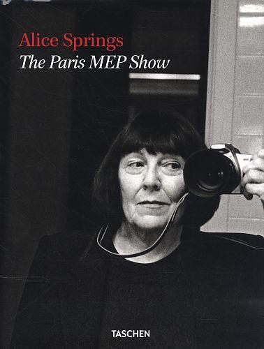 The Paris MEP Show von Alice Springs für 40,00€