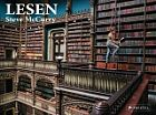 Lesen. Eine Leidenschaft ohne Grenzen von Steve McCurry für 29,95€
