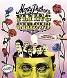 Monty Pythons Flying Circus. Hidden Treasures von Rod Green für 39,95€