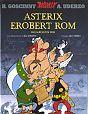 Asterix erobert Rom von Albert Uderzo u.a. für 15,00€