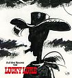 Auf den Spuren von Lucky Luke von Morris für 70,00€