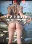 New Erotic Photography von Dian Hanson für 15,00€