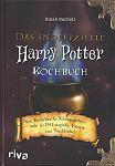 Das inoffizielle Harry Potter Kochbuch von Dinah Bucholz für 19,99€