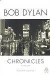 Chronicles. Volume One von Bob Dylan für 7,95€