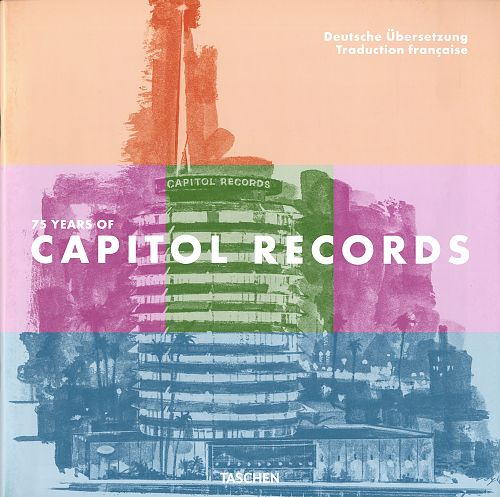 75 Years of Capitol Records für 100,00 €