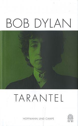 Tarantel von Bob Dylan für 24,00€