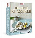 Deutsche Klassiker - Schritt für Schritt zum perfekten Genuss für 25,00€