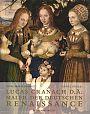 Lucas Cranach d. Ä. - Maler der Deutschen Renaissance - Die Meisterwerke von Daniel Görres u.a. für 9,95€