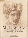 Michelangelo. Das zeichnerische Werk von Christof Thoenes u.a. für 15,00€