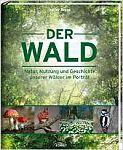 Der Wald von Detlev Arens für 9,99€