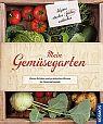 Mein Gemüsegarten. Kleine Schätze und praktisches Wissen für Gemüsefreunde von Catherine Delvaux für 9,99€