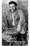 Mein Bruder Che von Juan Martín Guevara u.a. für 22,00€