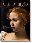 Caravaggio. Das vollständige Werk von Sebastian Schütze für 15,00€