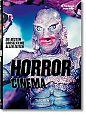 Horror Cinema von Paul Duncan Hg. für 15,00€