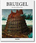 Bruegel von Rose-Marie & Rainer Hagen für 10,00€