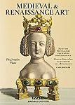 Medieval & Renaissance Art von Carsten-Peter Warncke für 15,00€