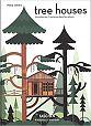 Tree Houses. Fairy Tale Castles in the Air von Philip Jodidio für 15,00€