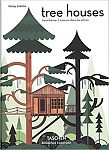 Tree Houses. Fairy Tale Castles in the Air von Philip Jodidio für 15,00 €