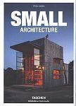 Small Architecture von Philip Jodidio für 15,00€