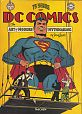 75 Jahre DC Comics. Die Kunst moderne Mythen zu schaffen von Paul Levitz für 50,00€