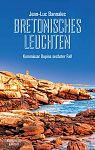 Bretonisches Leuchten von Jean-Luc Bannalec für 14,99€